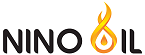 Logo_NINO_Oil_small_new