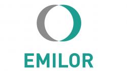 Emilor
