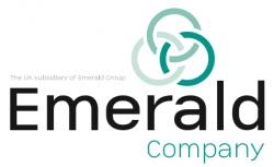 emerald-company